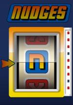 Nudge Runner Nudges rol