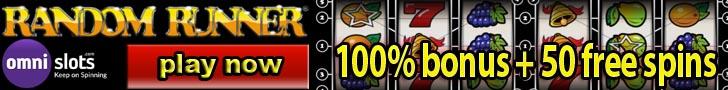 Speel Random Runner 15 bij Stargames