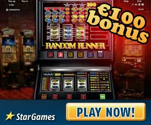 Spiele Nudge Runner Jackpot - Video Slots Online