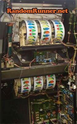 randomrunner-techniek-binnenkant-250px